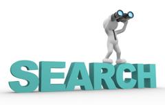 Search~発見する